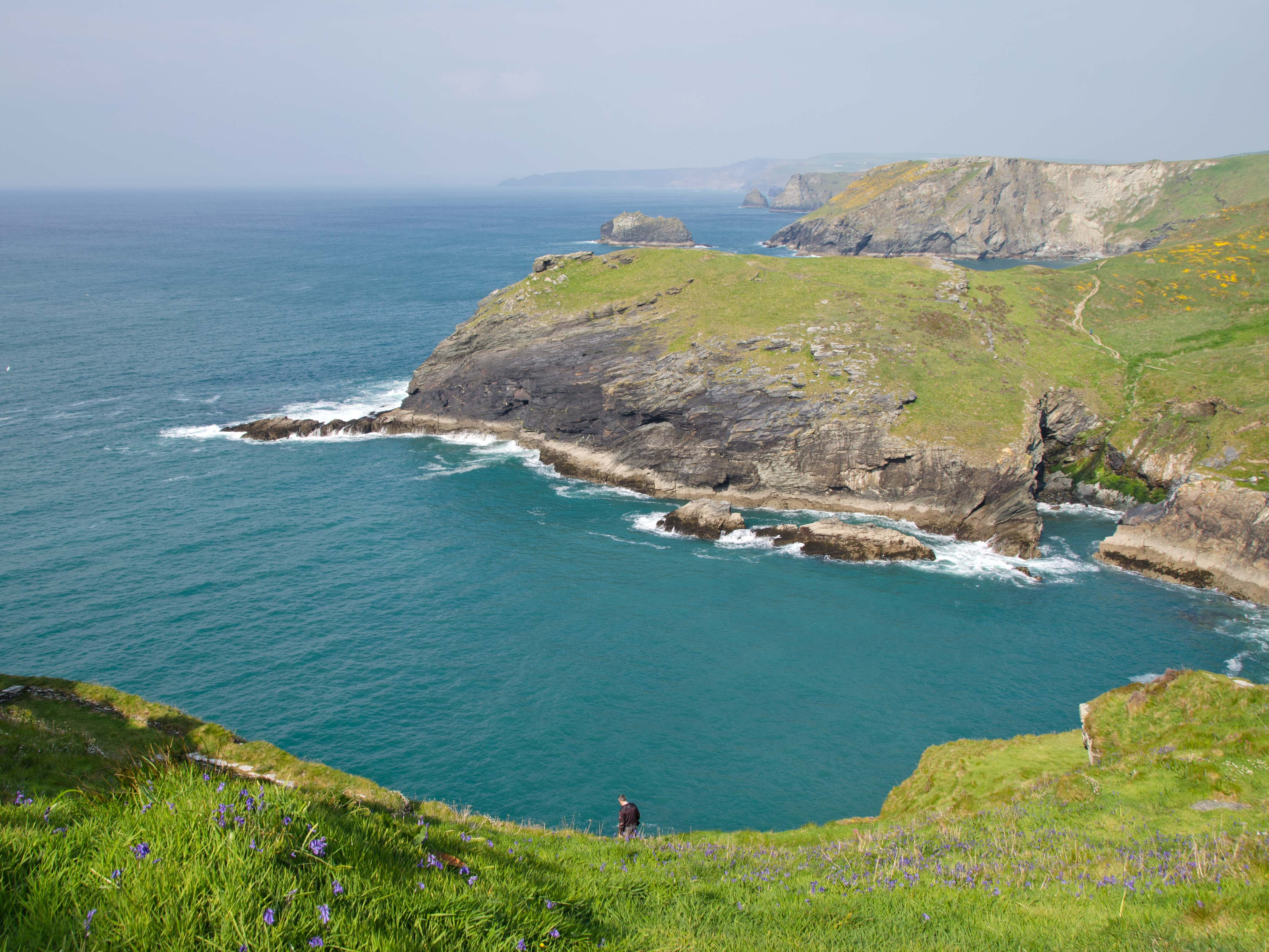 The Ultimate North Cornwall Tour - Unique Cornwall Tours