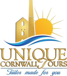 Unique Cornwall Tours - things to do in Cornwall
